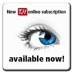 New TJI Online Subscription
