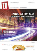 Want to read the latest TJI?